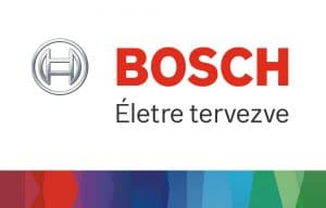 Bosch-LifeClip-HU-4C-Bottom