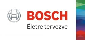 Bosch-LifeClip-HU-4C-Right