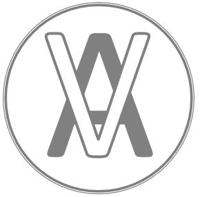 Bosch Szervíz és alkatrész webshop