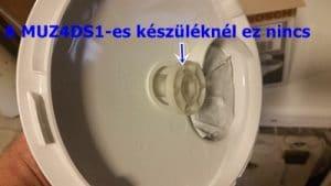 MUZ4ds-magyarazat