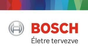 Bosch-LifeClip512-328