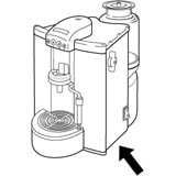 coffee-maker-02-0705