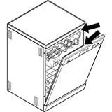 dishwasher-01-0705
