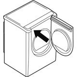 dryer-03-0705
