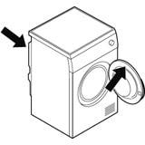 dryer-04-0705