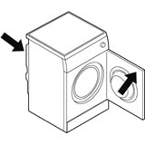 dryer-05-0705