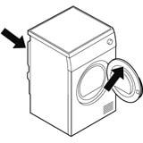 dryer-06-0705