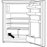 fridge-06-0705