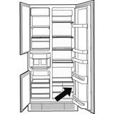 fridge-07-0705