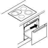 oven-eh1-0705