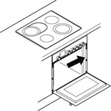 oven-eh2-0705