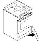 oven-sh1-0705