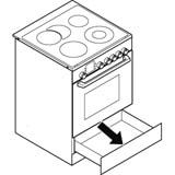 oven-sh2-0705
