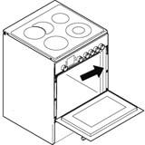oven-sh3-0705