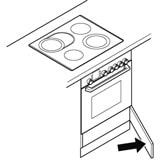 oven-uh1-0705