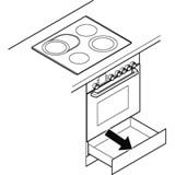 oven-uh2-0705
