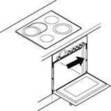 oven-uh3-0705