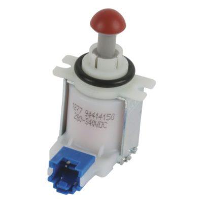Bosch Siemens mosogatógép mikrokapcsoló (vízszintszabályzóhoz) 00165256