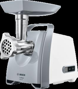 Bosch Húsdaráló